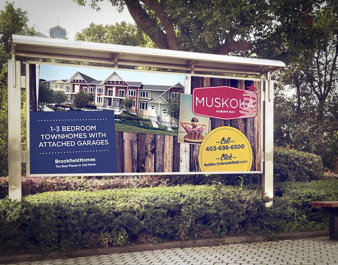 CC14-Muskoka-Signage8b