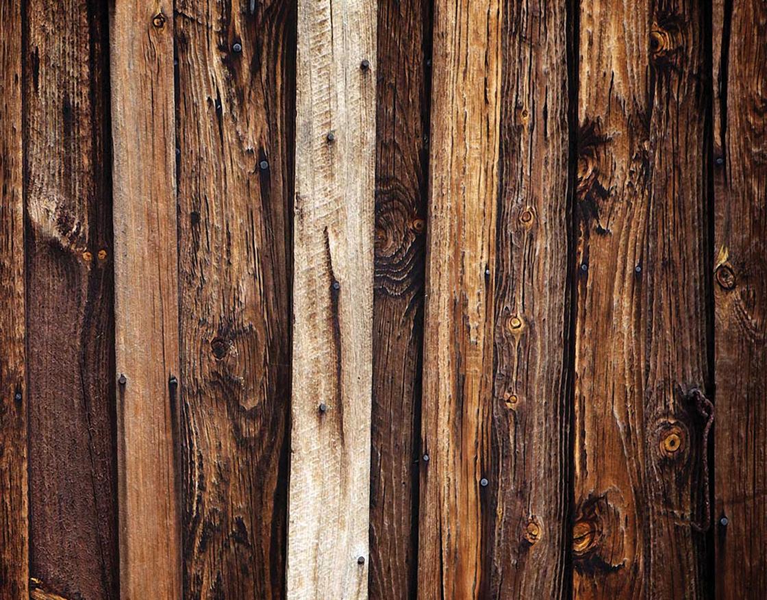 CC14-Muskoka-WoodPanel