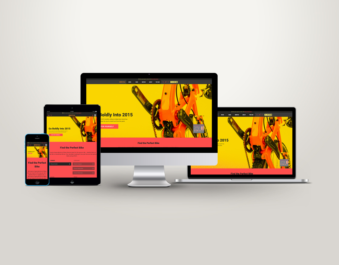 CC14-Portfolio-BowCycle-Website-Showcase