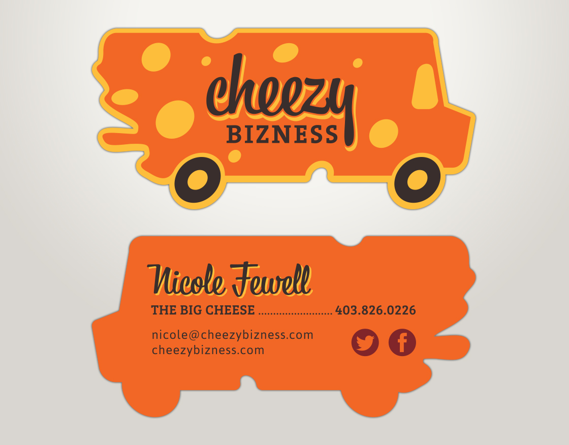 CC14-Portfolio-CheezyBizness-Cards