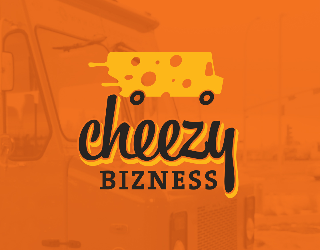 CC14-Portfolio-CheezyBizness-logo