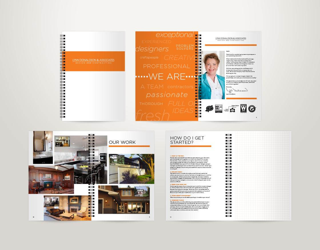 CC14-Portfolio-LDA-SalesBrochure