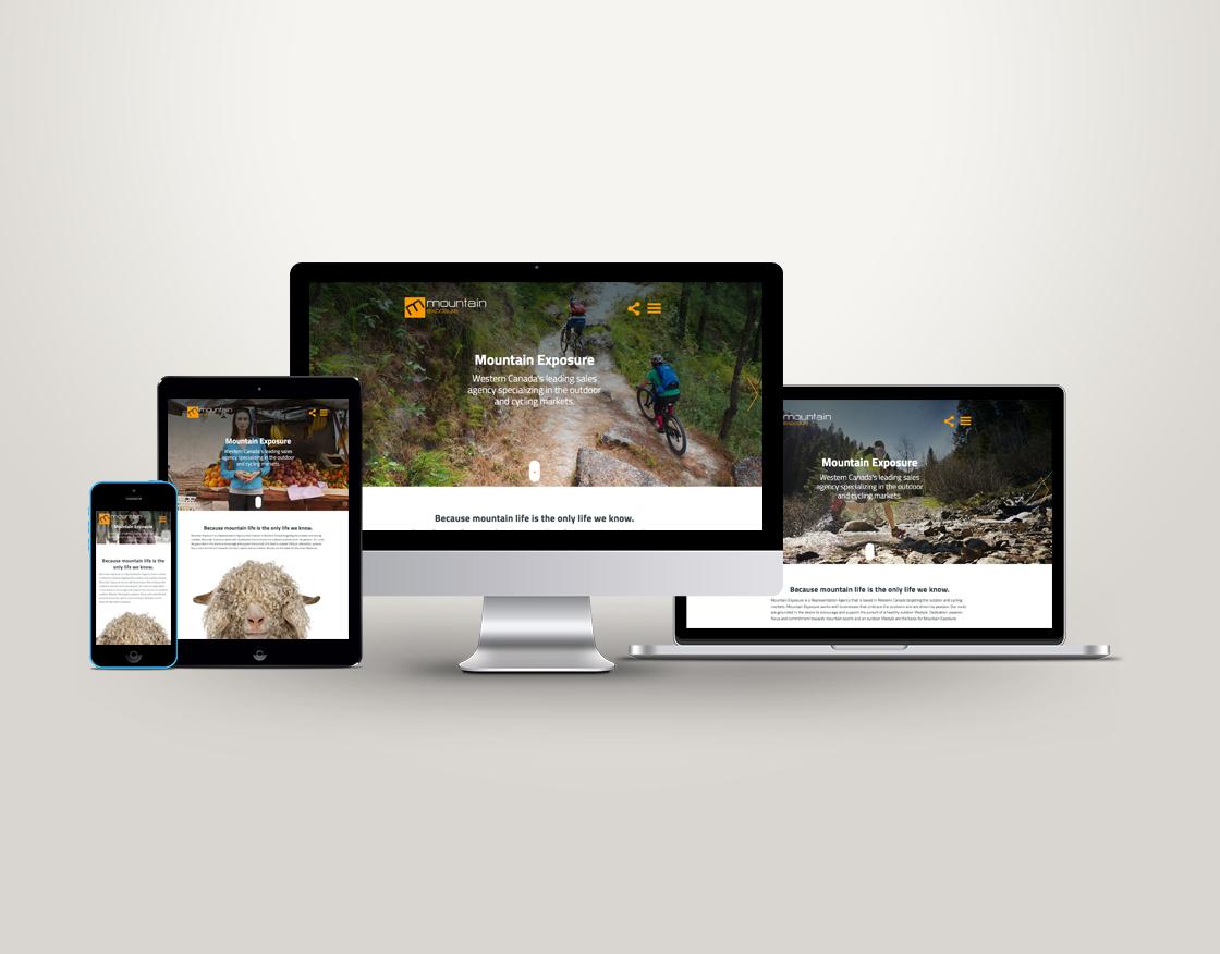 CC14-Portfolio-MTNX-FullShowcase