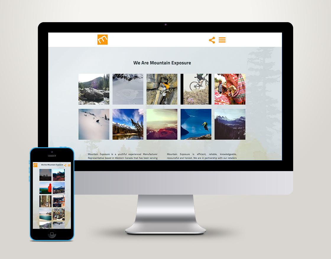 CC14-Portfolio-MTNX-Imac-Iphone-V2