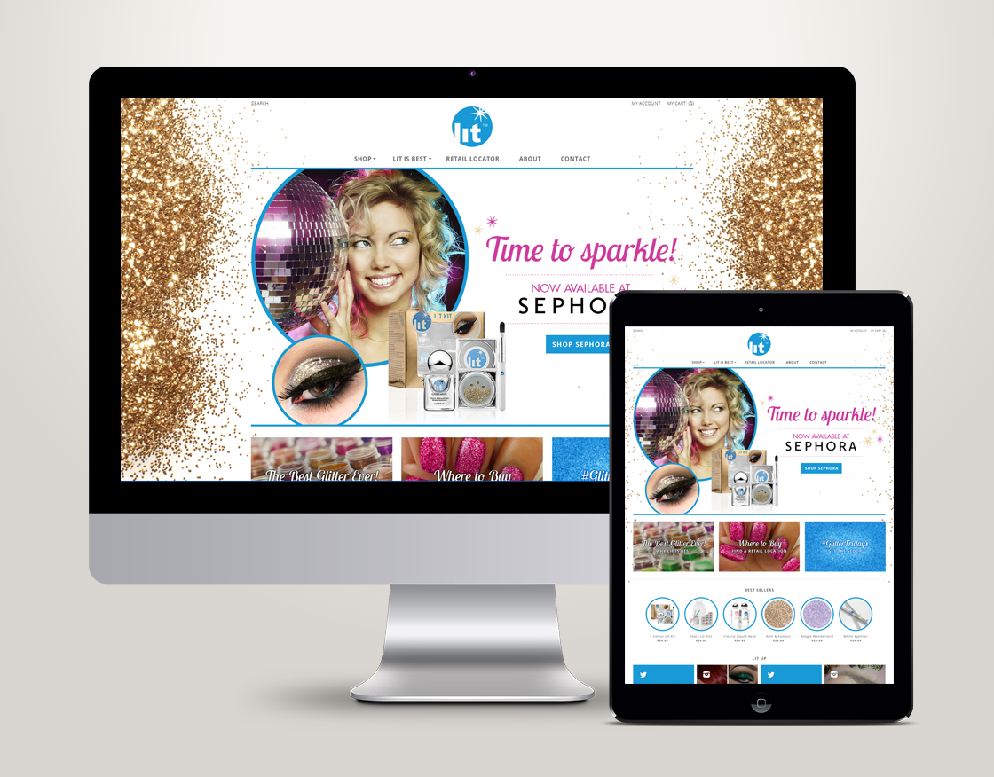 CC14-Portfolio-LitCosmetics-Website1