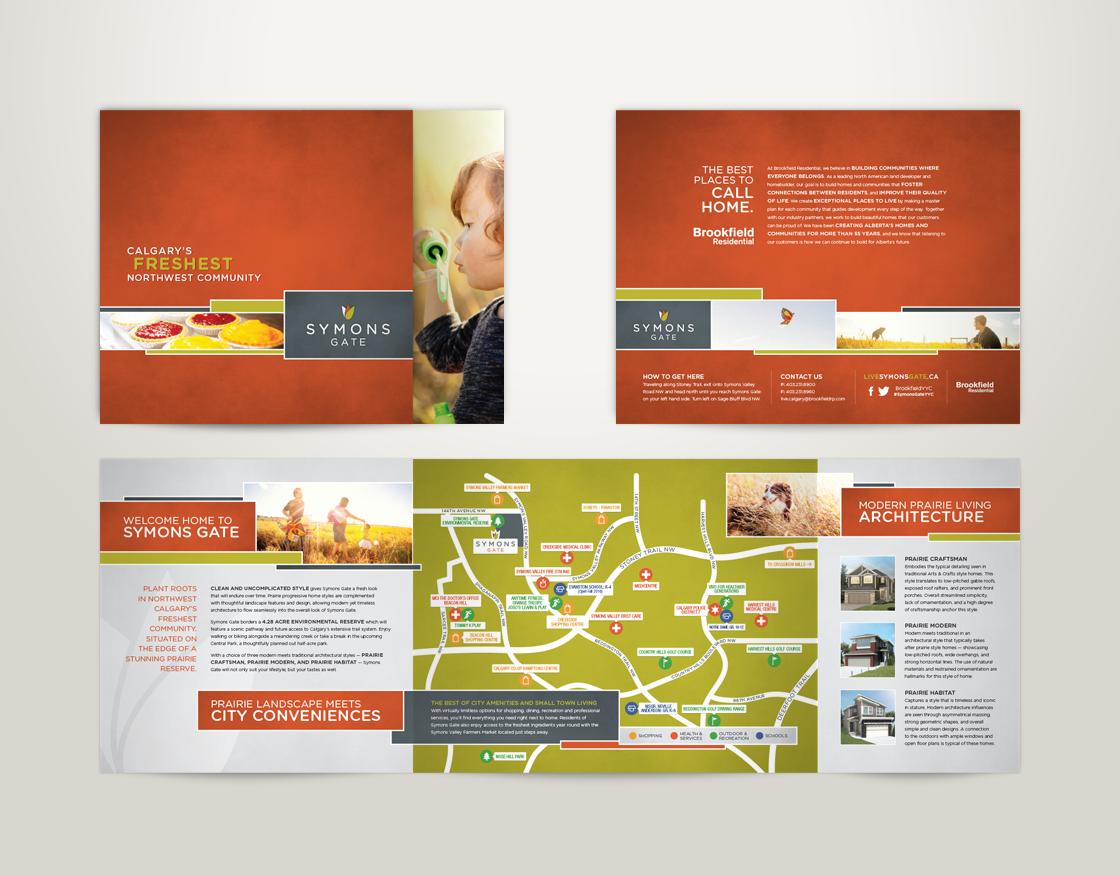 symons-gate-brochure