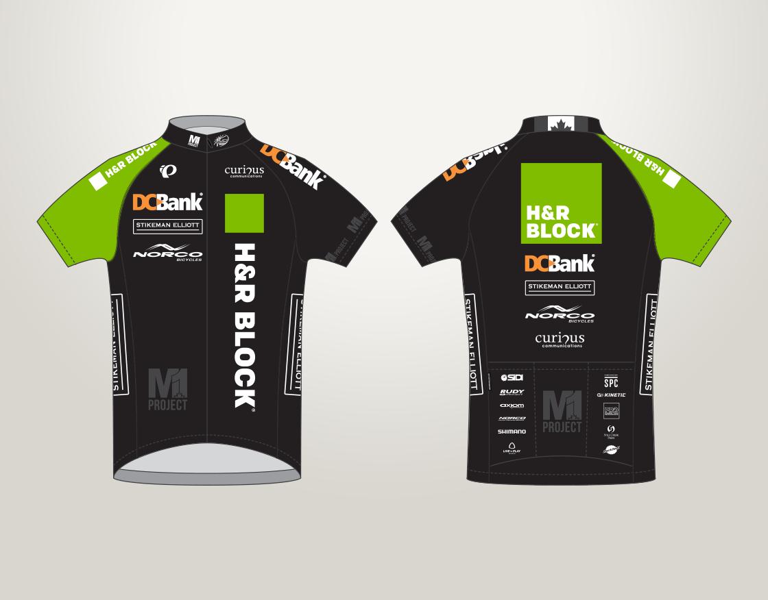 teamhrb-jersey-01