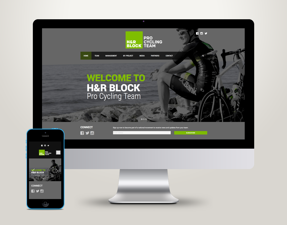 teamhrb-website-01