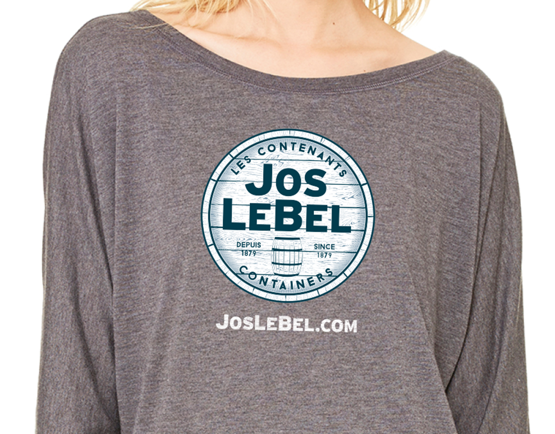 CC14-Portfolio-JosLeBel-4