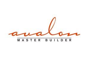Avalon Master Builder