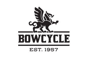 Bow Cycle