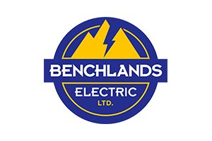 Benchlands Electric