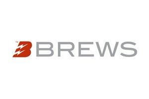 Brews Supply
