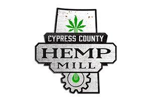 Cypress County Hemp Mill