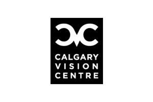 Calgary Vision Centre