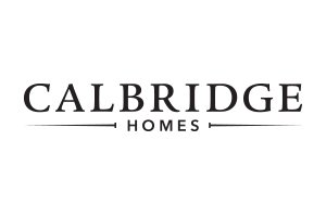 Calbridge Homes