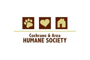 Cochrane Humane Society