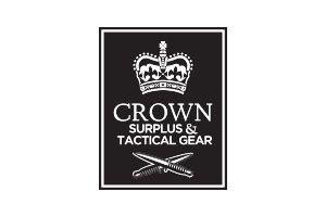 Crown Surplus