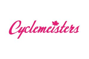 Cyclemeisters