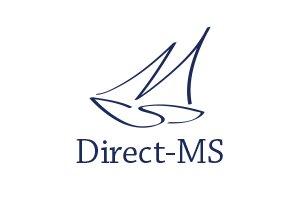 DirectMS