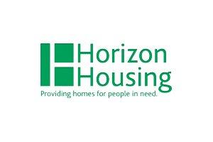 Horizon Housing