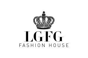 LGFG Fashion House