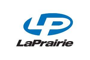 LaPrairie