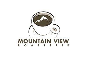 Mountain View Roasterie