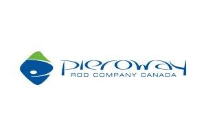 Pieroway