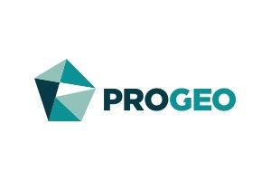 Pro Geo