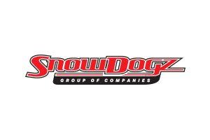 SnowDogz