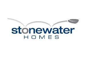 Stonewater Homes