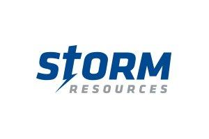 Storm Resources