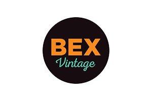 BEX Vintage
