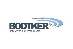 Bodtker Group of Companies