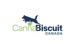 CannaBiscuit Canada