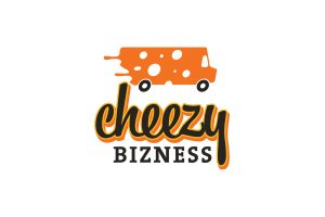 Cheezy Bizness