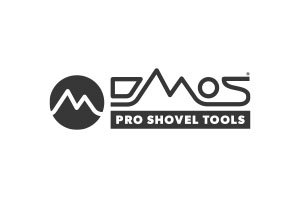 DMOS Shovel Tools