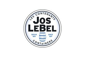Jos Lebel Containers