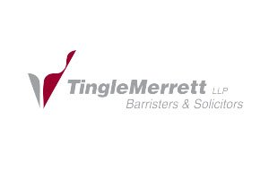 Tingle Merrett
