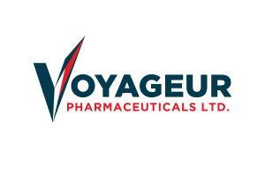Voyageur Pharmaceuticals