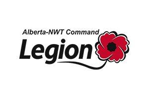 ABNWT Legion