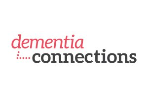 Dementia Connections